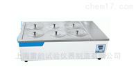 HHS-2-6雷韵-HHS-2-6双列六孔水浴锅
