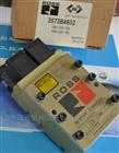 一级代理ROSS现货DM2 C系列双阀厂价直销