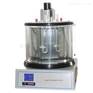 石油产品运动粘度测定器