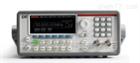 美国吉时利3390型 50MHz任意波形发生器