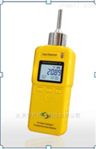 有机挥发物检测仪---防爆挥发性有机气体