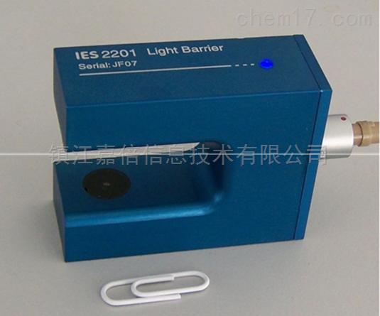 IES 2201光栅测速传感器