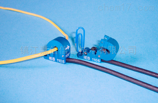 IES电流传感器