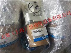 SMC日本进口减压阀AR40-04B-A