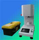 JW- MI-B台湾熔融指数仪