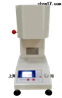 JW- MI-A广州熔体流动速率仪