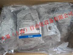 日本SMC锁紧阀IL201-02