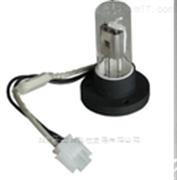 島津UV用氘燈及鹵素燈