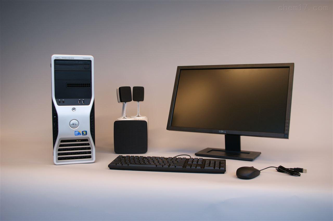 计算机、视频和音频系统
