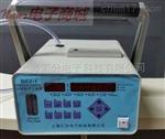 汇分BCJ-1汇分BCJ-1激光尘埃粒子计数器