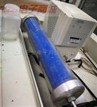 汇分3062-CH汇分3062-CH气溶胶扩散干燥器