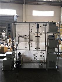 FMD-150B1刮膜式分子蒸馏