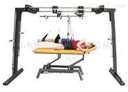 手动悬吊训练系统