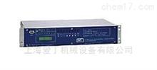 美国SEL电机保护继电器代理型号齐全