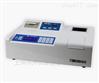 连华cod氨氮双参数测定仪可打印