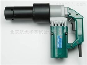 PIB-DY-30J扭剪電動扳手