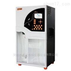 供应海能自动凯氏定氮仪价格K9840