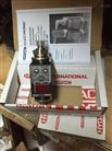HYDAC贺德克ETS386-3-150-000压力继电器