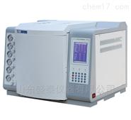 变压器油色谱系统气体组分测定