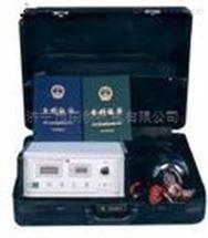 TC-SL-186电火花在线检测仪