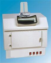 TC-ZF-5暗箱紫外分析仪