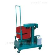 雷韵-UJZ-15砂浆搅拌机