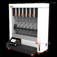 SOX406脂肪测定仪器