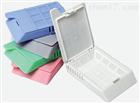 39LC-625-1Leica徕卡IP ActivFlo活检III型包埋盒