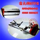 剪板机同步折弯机GVS200光栅尺GVS215磁栅尺
