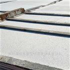 1200*600热固渗透板 各种规格