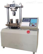 YDW-10微机控制电子抗折抗压试验机