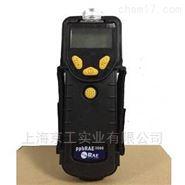 VOC检测仪PGM-7340