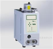 TVOC氣相色譜分析用熱解吸儀