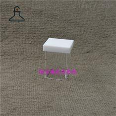 RNK012全石英光电化学池光谱电化池