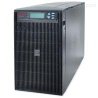 SURT1000XLICHAPC电源SURT系列价格报价