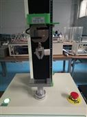 HP-TCN-AASTM D2979探头式初粘力测试仪