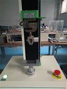 ASTM D2979探头式初粘力测试仪