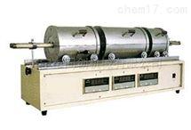 TC-TQ-3A碳氢元素分析仪
