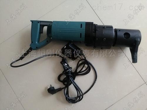 M70(1500-3500N.m)螺栓电动定扭矩扳手安装专用