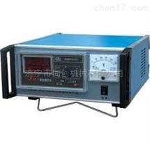 TC-XL-100高效节能智能一体马弗炉