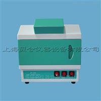 ZF-20D暗箱紫外分析仪