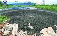如何鉴别污泥是不是危险废物/污泥判定检测