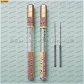 瀝青針入度標準針