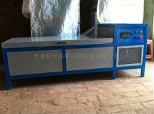 BY-1水泥标准养生槽