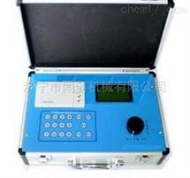 TC-SL-2D土壤养分测试仪