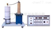 TC-2677交直流耐压测试仪