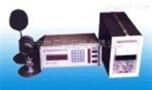 TC-BLJJ-II玻璃液面控制仪器