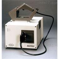 MATRIX-F布魯克MATRIX-F在線傅立葉變換近紅外光譜儀