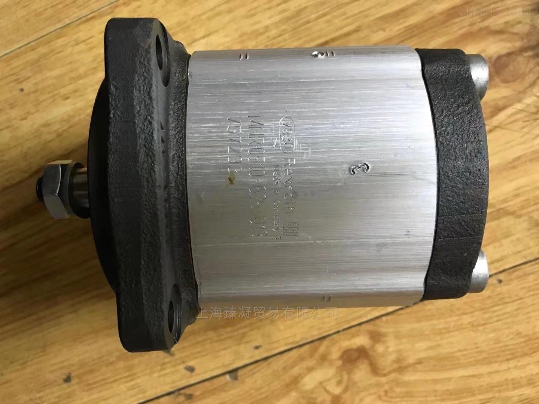 现货经销0510425009 力士乐REXROTH齿轮泵