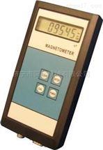 HT9200D手持式磁通门磁强计